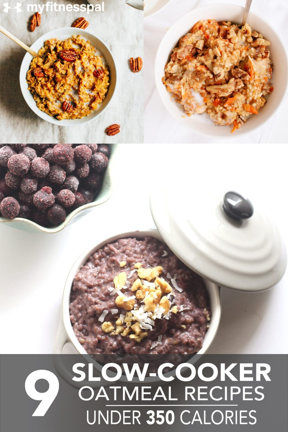 9-slow-cooker-oatmeal-recipes-under-350-calories-1504x2256